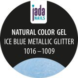 Natural Color Gel Ice-blue 5g